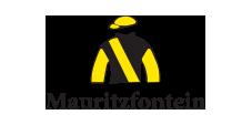 Mauritzfontein